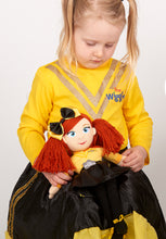 Load image into Gallery viewer, The Wiggles Emma Doll
