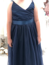 Load image into Gallery viewer, Niamh's Dress