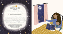 Load image into Gallery viewer, Stars Before Bedtime A Mindful Fall Asleep Book