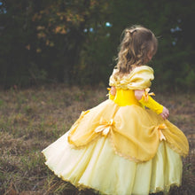Load image into Gallery viewer, Belle Costume