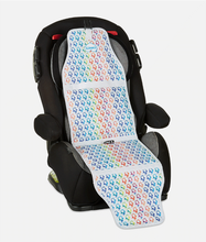 Load image into Gallery viewer, Carats Car Seat Cooler