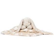 Load image into Gallery viewer, Cutesy Wootsy Comforter Blanket