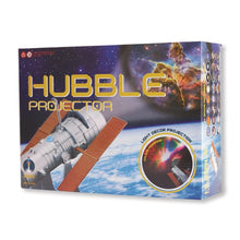Load image into Gallery viewer, Hubble Projector