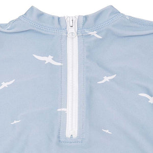 Toshi Swim Onesie Long Sleeve