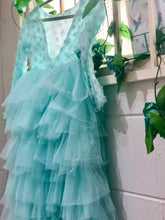 Load image into Gallery viewer, Arabella Tulle Dress