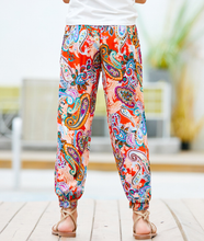 Load image into Gallery viewer, Holly's Harem Pant