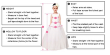 Load image into Gallery viewer, Zoe's Dress