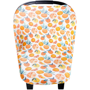 Cover multi-use cover - Citrus
