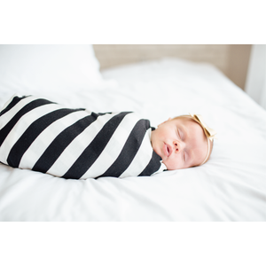 Swaddle Blanket - Classic