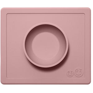 The Happy Bowl - in blush