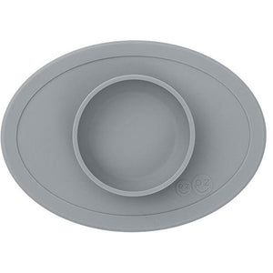 ez pz tiny bowl - gris