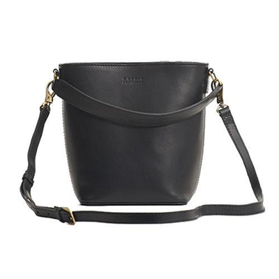 O My Bag Bucket handtas zwart - Damplein 9 SKI & Fashion