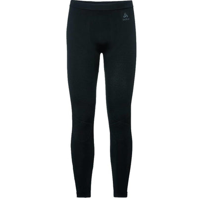 Odlo Performance warm heren thermobroek - Damplein 9 SKI & Fashion