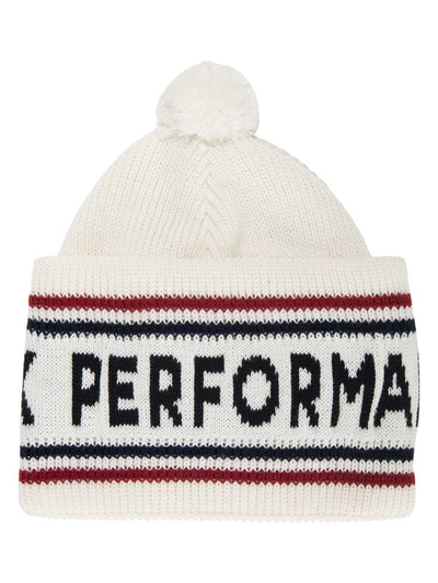 Peak Performance Aura muts - Damplein 9 SKI & Fashion