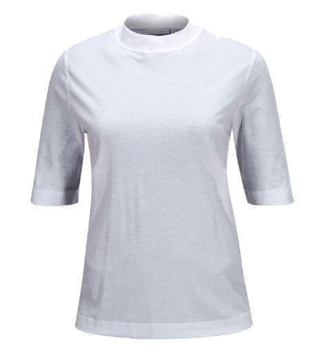 Peak Performance Crepe dames t-shirt - Damplein 9 SKI & Fashion