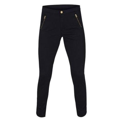 Peak Performance Zoë dames broek navy - Damplein 9 SKI & Fashion