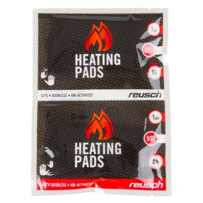 Reusch heating pads (per 2) - Damplein 9 SKI & Fashion