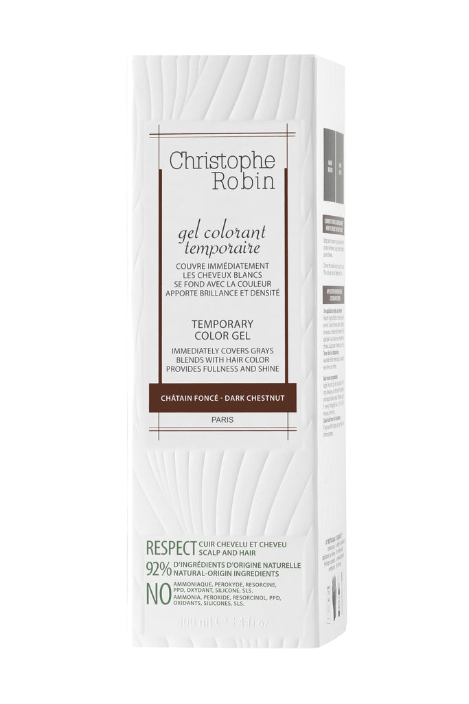 CHRISTOPHE_ROBIN_TEMPOARY_COLOR_GEL_DARK_CHESTNUT