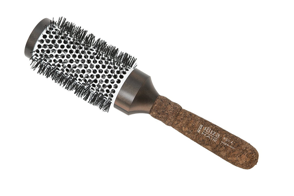 CC4 63mm Ceramic Nylon Bristles