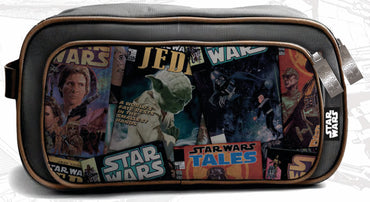 Star Wars Rebels Toiletry Bag