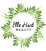 Elle Hart Beauty Bunbury