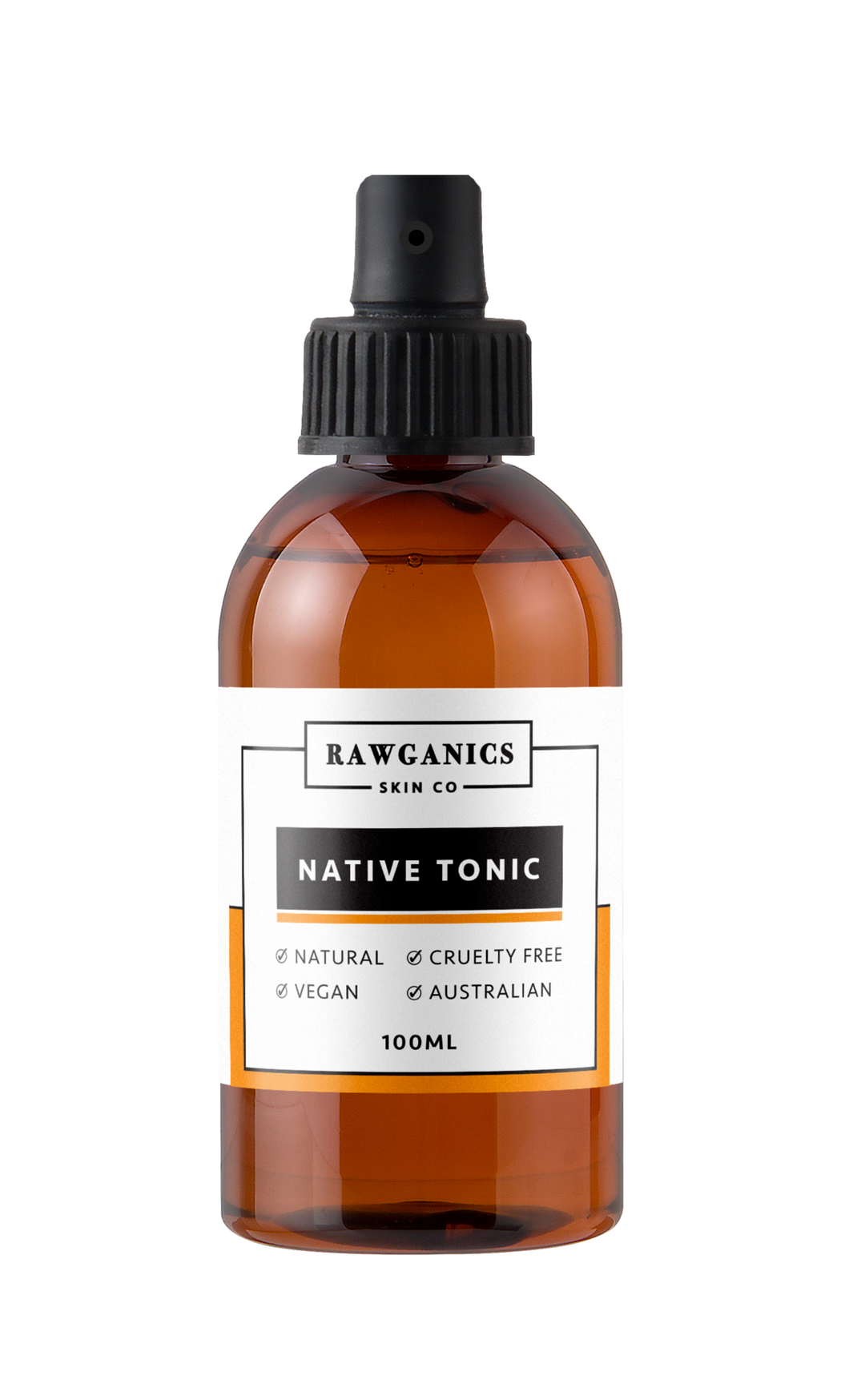 Native Tonic