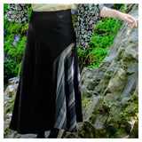 Skipping Stones Skirt