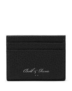 "CARD HOLDER ""ALCE"""