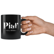 Load image into Gallery viewer, Piaf | Taza
