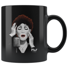 Load image into Gallery viewer, Caricatura Piaf | Taza