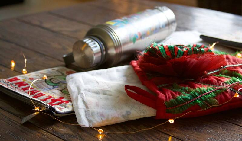 3 Christmas Gift Ideas for the DIYer