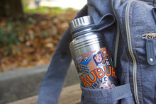 Load image into Gallery viewer, Auburn University Collegiate Thermal Bottle - catstudio