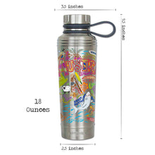 Load image into Gallery viewer, Australia Thermal Bottle - catstudio