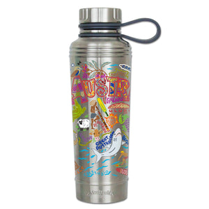Australia Thermal Bottle - catstudio