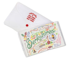 Load image into Gallery viewer, Berkshires Dish Towel - catstudio