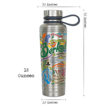 Load image into Gallery viewer, Berkshires Thermal Bottle - catstudio