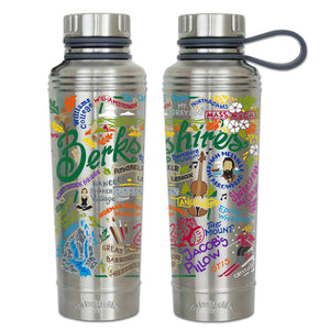 Berkshires Thermal Bottle - catstudio
