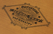 Load image into Gallery viewer, California Tray - catstudio