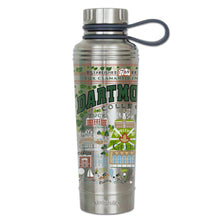 Load image into Gallery viewer, Dartmouth College Collegiate Thermal Bottle Thermal Bottle catstudio