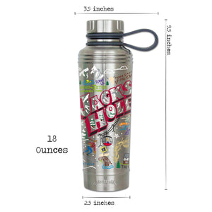 Jackson Hole Thermal Bottle Thermal Bottle catstudio