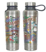 Load image into Gallery viewer, Milwaukee Thermal Bottle Thermal Bottle catstudio