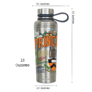 Princeton University Thermal Bottle Thermal Bottle catstudio