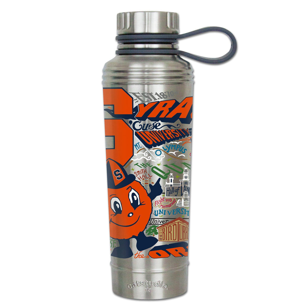 Syracuse Thermal Bottle Thermal Bottle catstudio