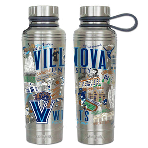 Villanova Thermal Bottle Thermal Bottle catstudio
