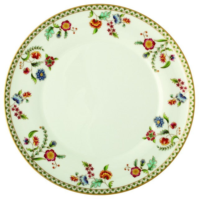 Gione Dinner Plate