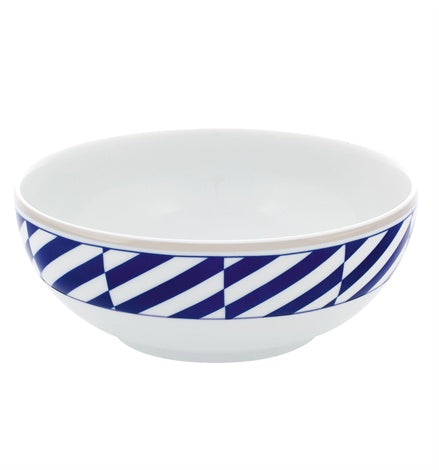 Harvard Cereal Bowl