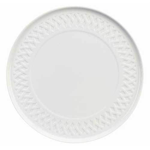 Louisiane Dinner Plate
