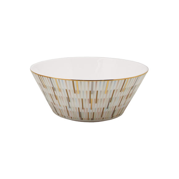 Luminous Cereal / All Purpose Bowl