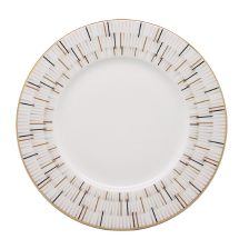 Luminous Dinner Plate