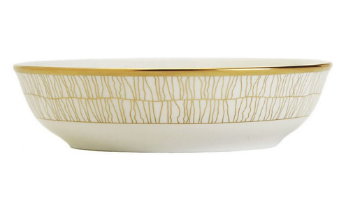 Hillcrest Cereal Bowl by Kelly Wearstler